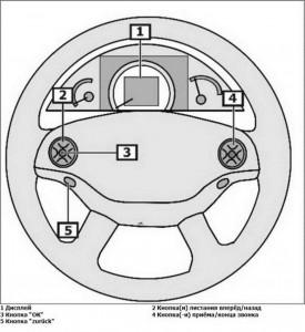 mercedes-S-class-2005-.-275x300.jpg